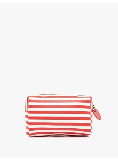 Koton Çanta Kırmızı